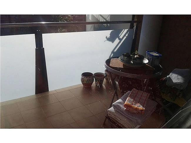 Apartamento en venta en Vilafortuny en Cambrils - 405058085