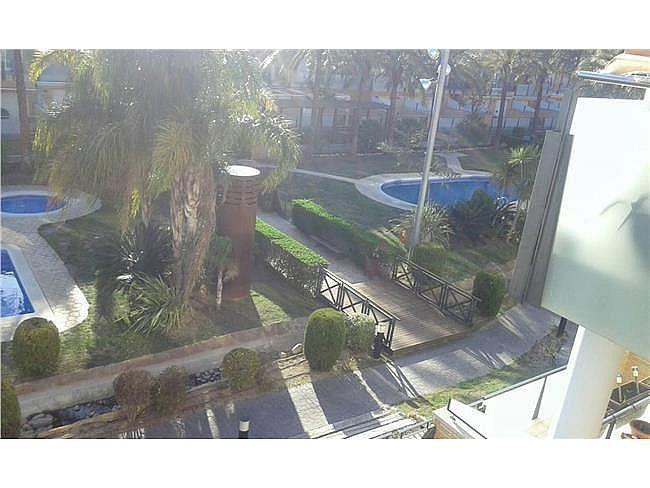 Apartamento en venta en Vilafortuny en Cambrils - 405058088