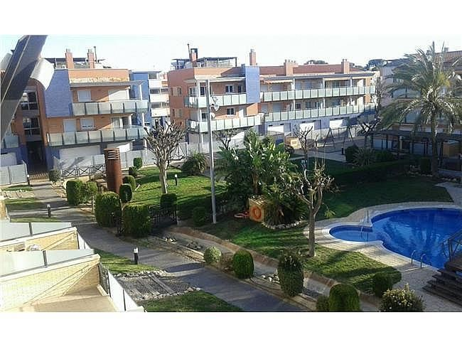 Apartamento en venta en Vilafortuny en Cambrils - 405058091