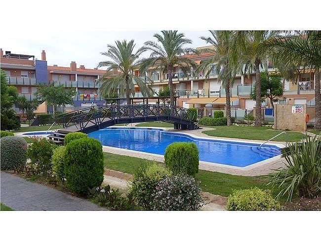 Apartamento en venta en Vilafortuny en Cambrils - 405058094