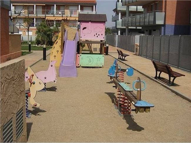 Apartamento en venta en Vilafortuny en Cambrils - 405058097