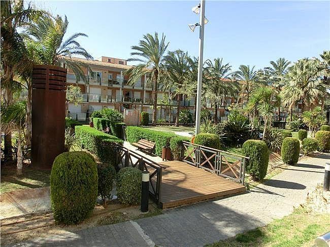 Apartamento en venta en Vilafortuny en Cambrils - 405058103
