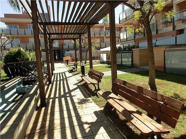 Apartamento en venta en Vilafortuny en Cambrils - 405058106