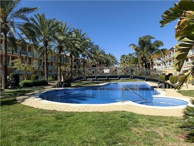 Apartamento en venta en Vilafortuny en Cambrils - 405058109