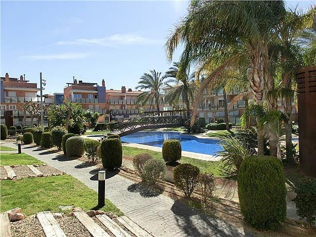 Apartamento en venta en Vilafortuny en Cambrils - 405058112