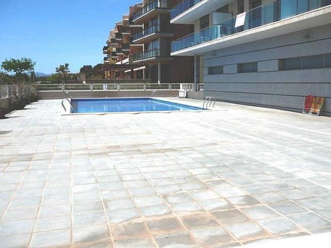 Apartamento en venta en Cambrils - 405053357