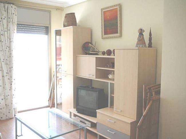 Apartamento en venta en Cambrils - 405053360