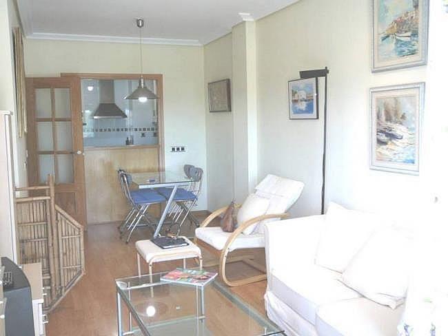 Apartamento en venta en Cambrils - 405053363