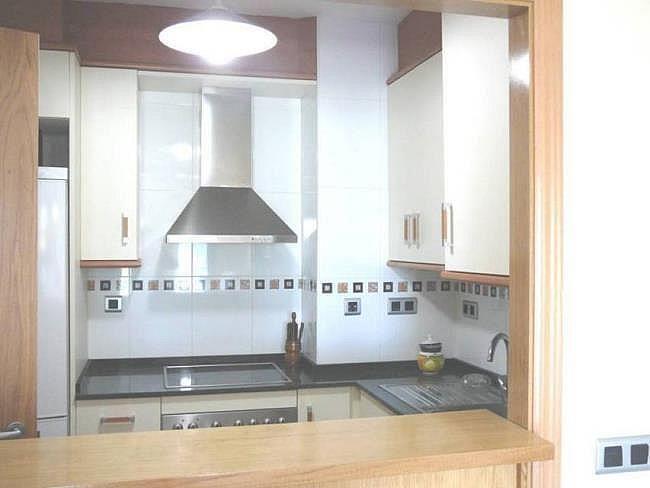 Apartamento en venta en Cambrils - 405053366