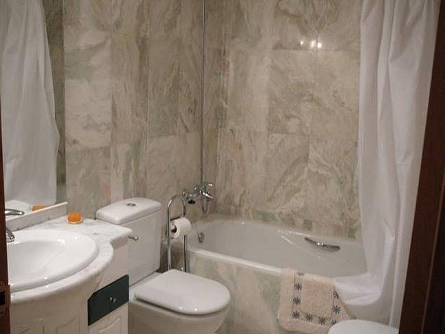 Apartamento en venta en Cambrils - 405053369