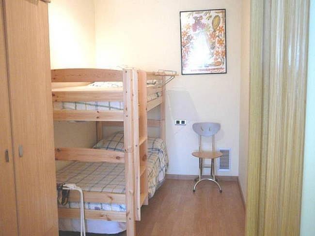 Apartamento en venta en Cambrils - 405053375
