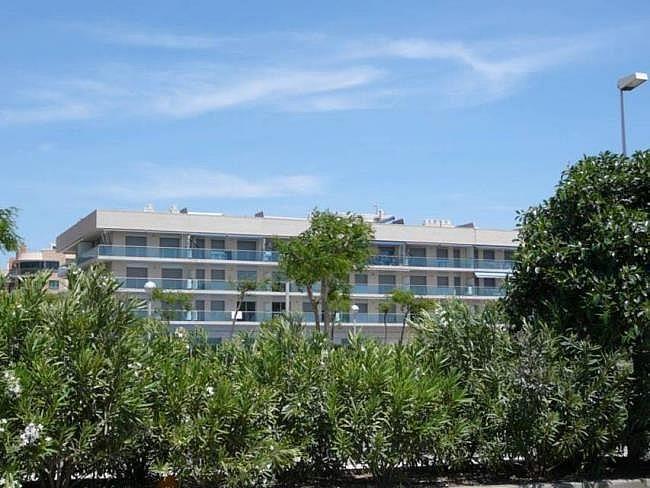 Apartamento en venta en Cambrils - 405053387