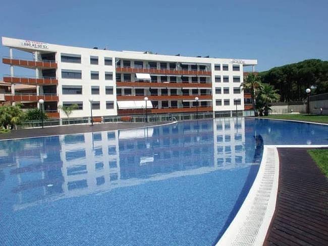 Apartamento en venta en Cambrils - 405053999