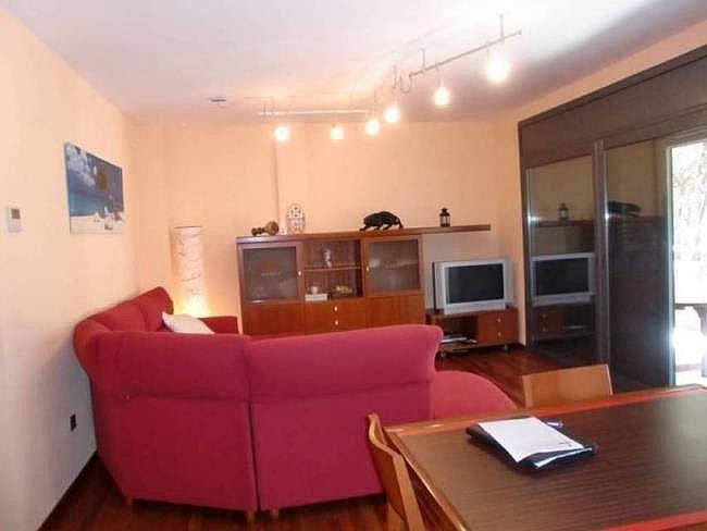 Apartamento en venta en Cambrils - 405054002