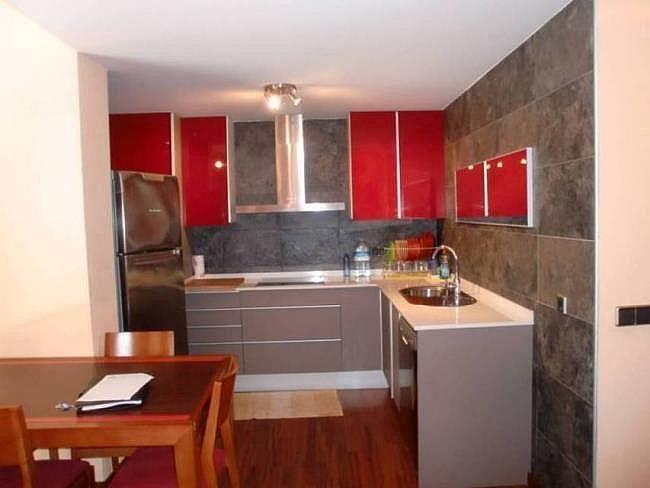 Apartamento en venta en Cambrils - 405054005