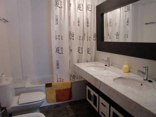 Apartamento en venta en Cambrils - 405054008