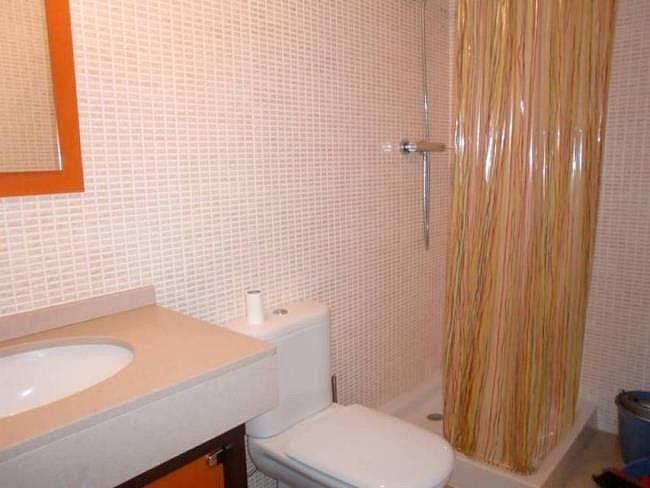 Apartamento en venta en Cambrils - 405054011