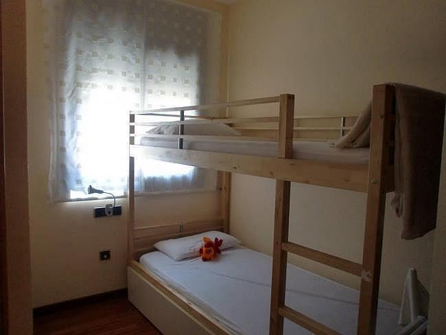 Apartamento en venta en Cambrils - 405054020