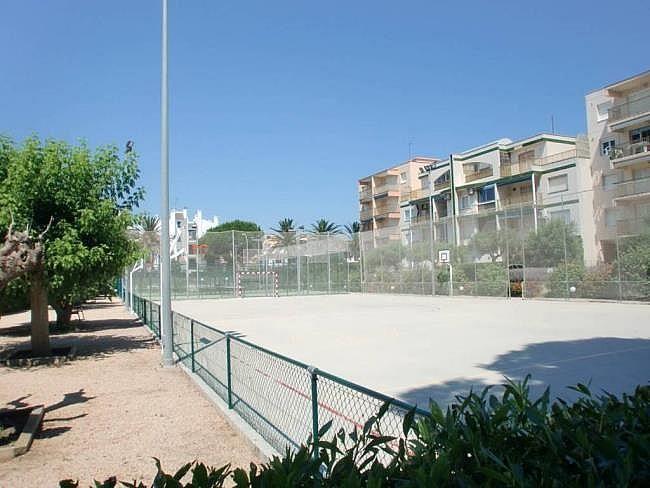 Apartamento en venta en Cambrils - 405054032