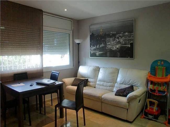 Apartamento en venta en Cambrils - 405054212