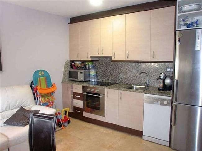 Apartamento en venta en Cambrils - 405054215
