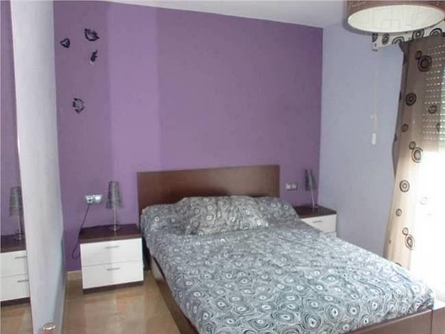 Apartamento en venta en Cambrils - 405054218