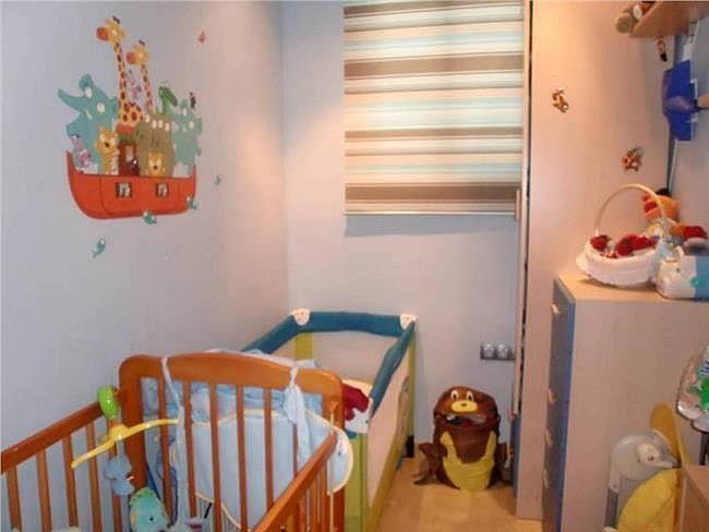 Apartamento en venta en Cambrils - 405054221