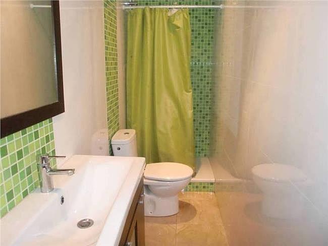 Apartamento en venta en Cambrils - 405054224