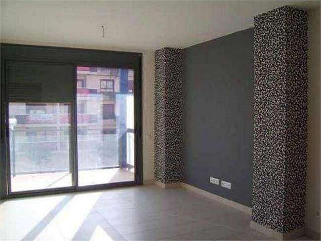 Apartamento en venta en Horta de santa maria en Cambrils - 405055841