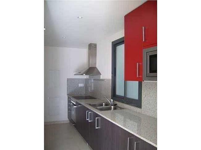 Apartamento en venta en Horta de santa maria en Cambrils - 405055844