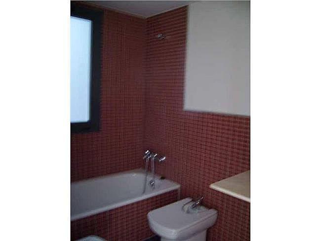 Apartamento en venta en Horta de santa maria en Cambrils - 405055847
