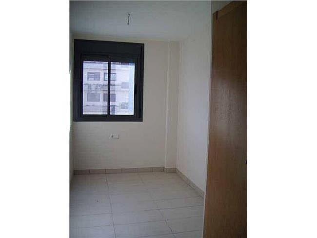Apartamento en venta en Horta de santa maria en Cambrils - 405055853
