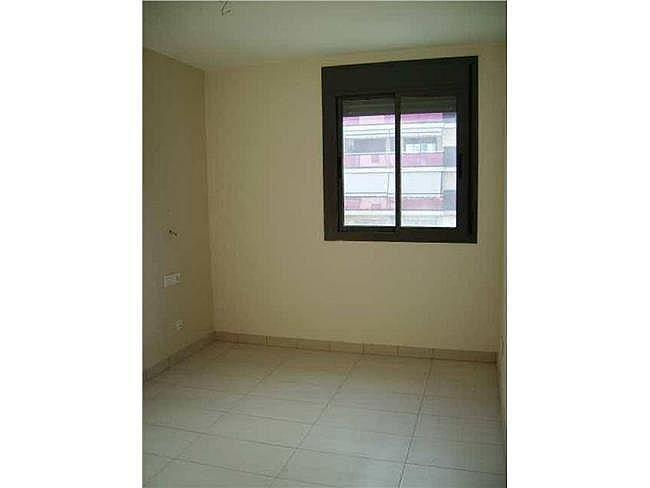 Apartamento en venta en Horta de santa maria en Cambrils - 405055856
