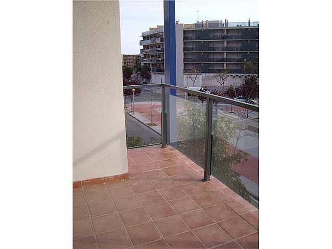 Apartamento en venta en Horta de santa maria en Cambrils - 405055859