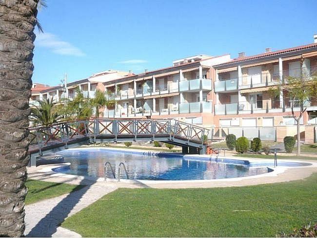 Apartamento en venta en cambrils 19617 05571 yaencontre - Venta apartamentos cambrils ...