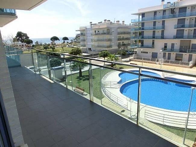 Apartamento en venta en Cambrils - 381414826