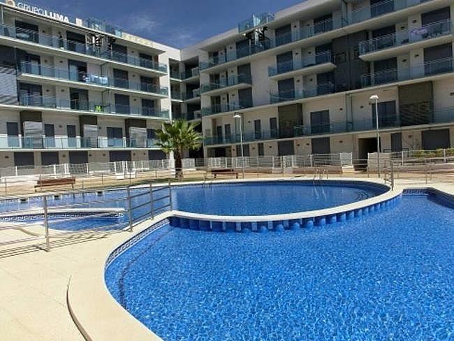 Apartamento en venta en Cambrils - 381414829