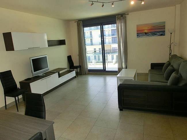 Apartamento en venta en Cambrils - 381414835