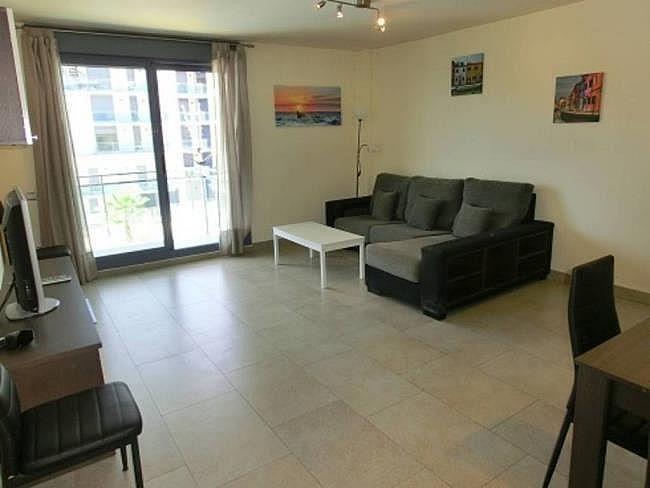 Apartamento en venta en Cambrils - 381414838