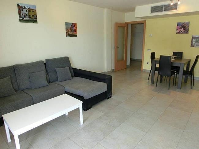 Apartamento en venta en Cambrils - 381414841