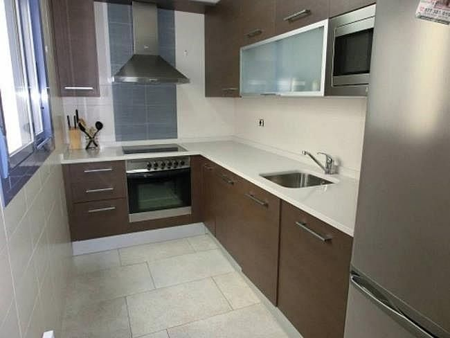 Apartamento en venta en Cambrils - 381414844