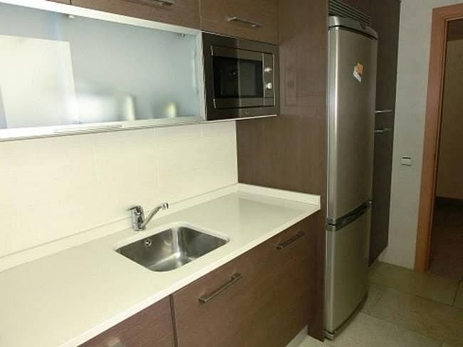 Apartamento en venta en Cambrils - 381414847
