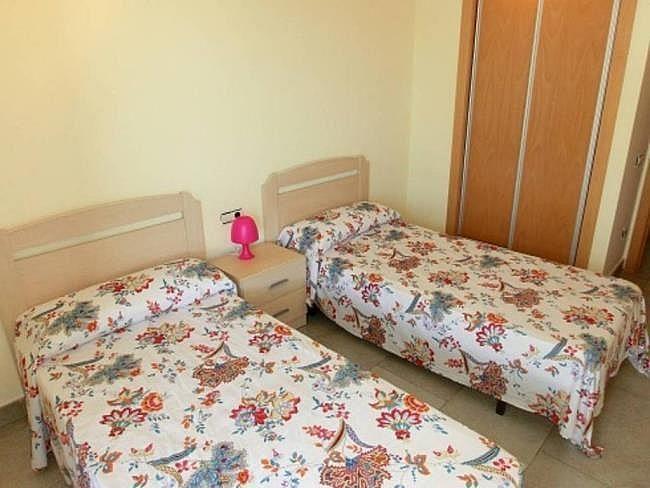 Apartamento en venta en Cambrils - 381414850