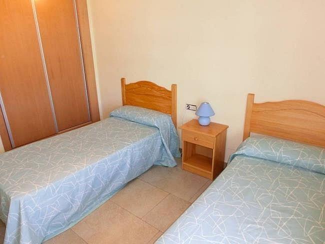 Apartamento en venta en Cambrils - 381414853