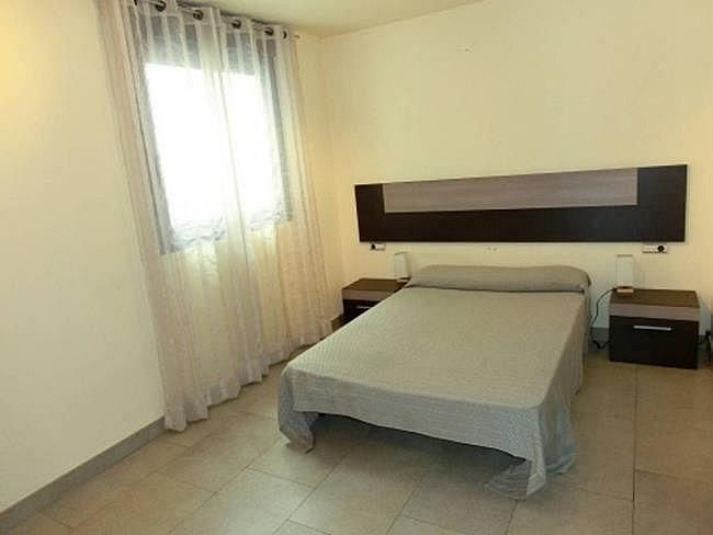 Apartamento en venta en Cambrils - 381414856