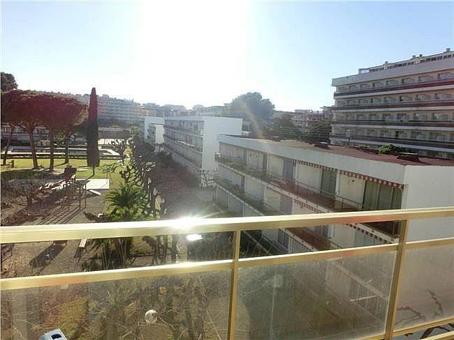 Apartamento en venta en Salou - 405057653