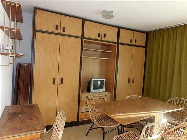 Apartamento en venta en Salou - 405057656