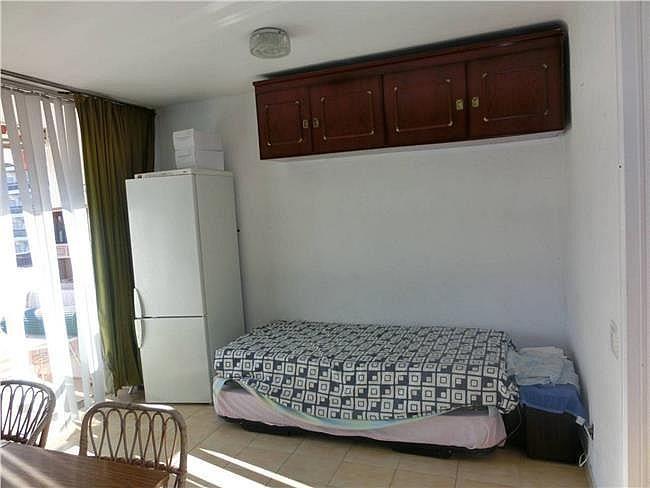 Apartamento en venta en Salou - 405057659