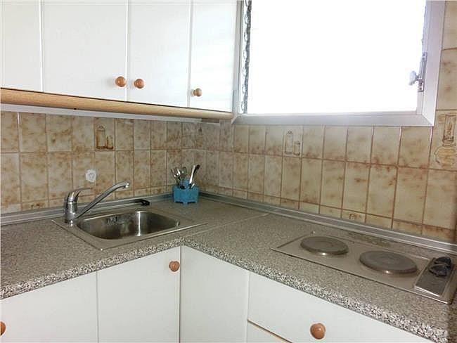 Apartamento en venta en Salou - 405057662