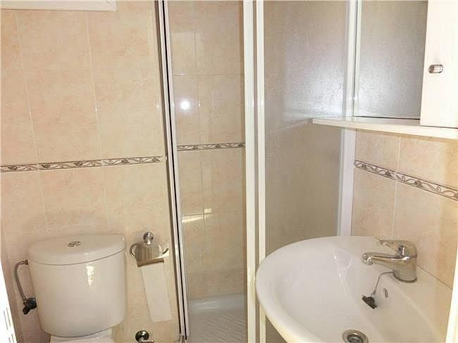 Apartamento en venta en Salou - 405057665
